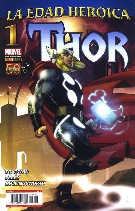 [PANINI] Marvel Comics - Página 5 01_zps6pjcogkn