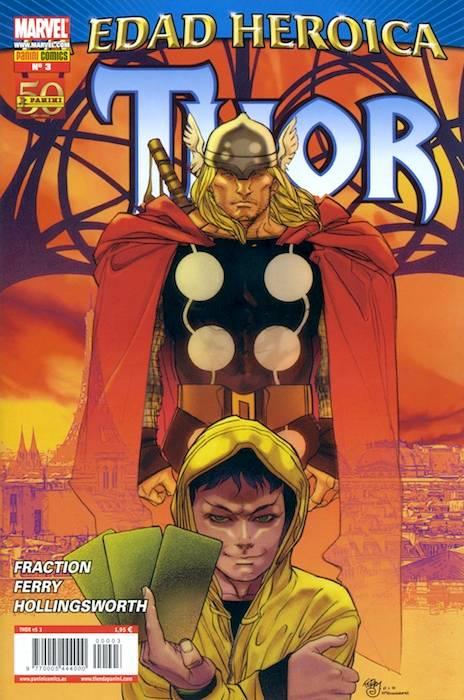 [PANINI] Marvel Comics - Página 5 03_zpsgcxs4iqd