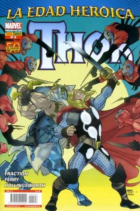 [PANINI] Marvel Comics - Página 5 06_zpsbxvwdt7k