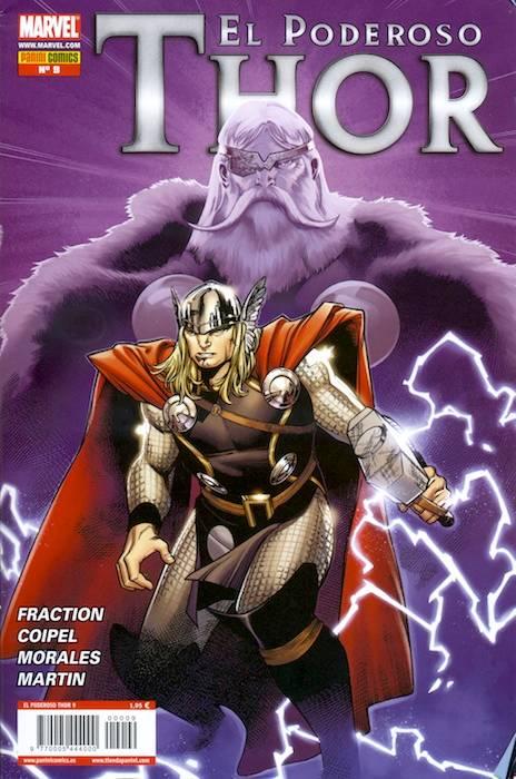 [PANINI] Marvel Comics - Página 5 09_zpsd58neu4q