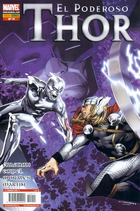 [PANINI] Marvel Comics - Página 5 11_zpspfbsoq8v