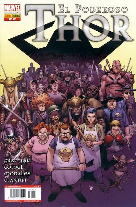 [PANINI] Marvel Comics - Página 5 12_zpsu4ysryfl