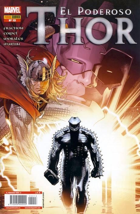 [PANINI] Marvel Comics - Página 5 13_zpsjnilhxya