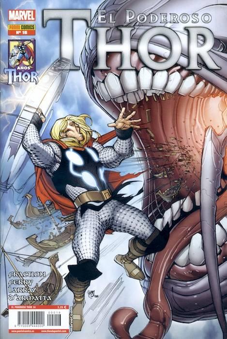 [PANINI] Marvel Comics - Página 5 16_zpsylv6fkd3