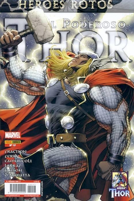 [PANINI] Marvel Comics - Página 5 17_zpspslab6lt