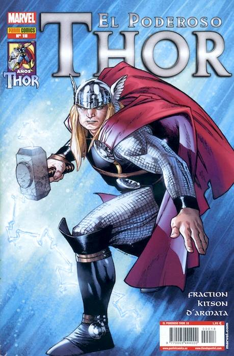 [PANINI] Marvel Comics - Página 5 18_zpsdqersbff