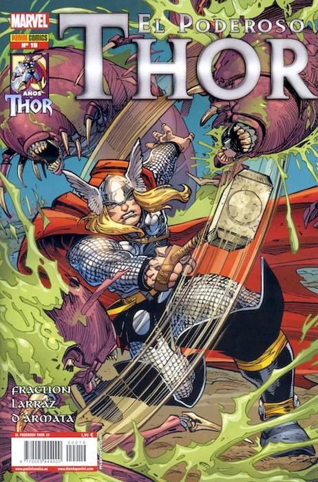 [PANINI] Marvel Comics - Página 5 19_zps7wjwvosa