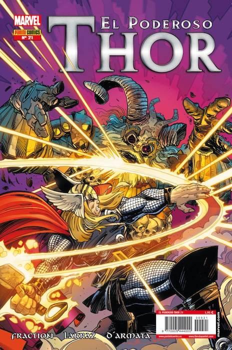 [PANINI] Marvel Comics - Página 5 21_zpszz3fkdgl