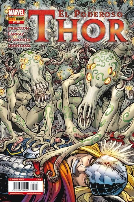 [PANINI] Marvel Comics - Página 5 22_zpsuzama1wt