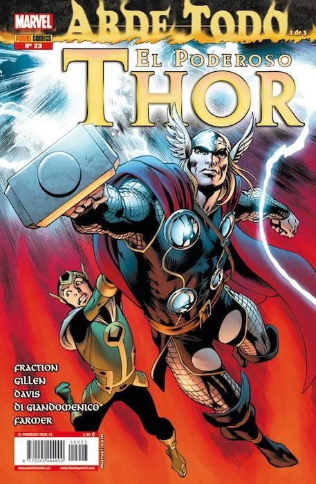 [PANINI] Marvel Comics - Página 5 23_zpsp4tltpi1