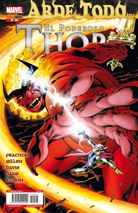 [PANINI] Marvel Comics - Página 5 25_zpshm1ey7wf
