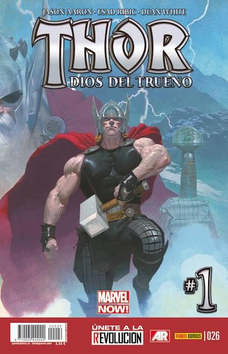 [PANINI] Marvel Comics - Página 5 26_zpsljl9j3bh