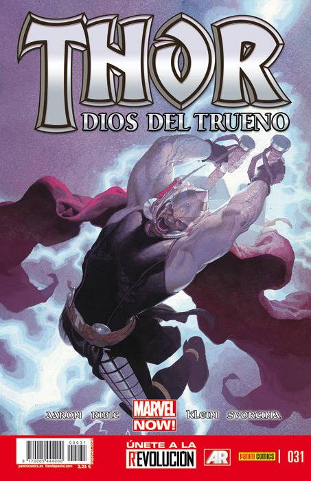 [PANINI] Marvel Comics - Página 5 31_zpsnit7vjie