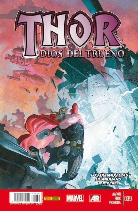 [PANINI] Marvel Comics - Página 5 39_zpsriemzpac
