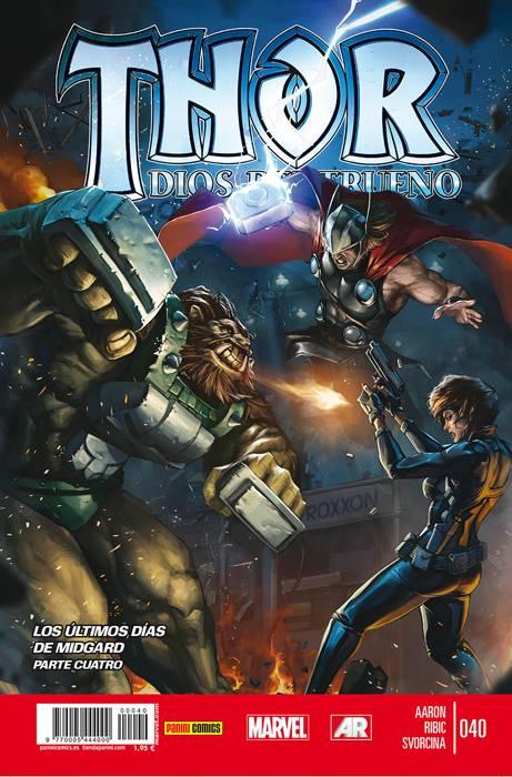 [PANINI] Marvel Comics - Página 5 40_zpstilu0yxx