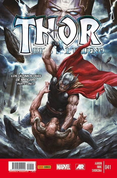 [PANINI] Marvel Comics - Página 5 41_zpskg1ej77b