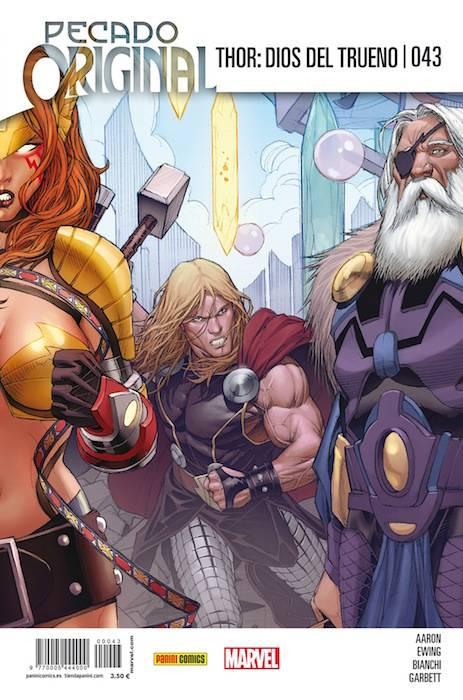 [PANINI] Marvel Comics - Página 5 43_zpswqkgx4ot