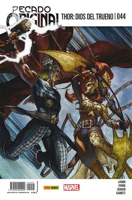[PANINI] Marvel Comics - Página 5 44_zpsfzppev1o