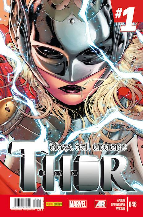 [PANINI] Marvel Comics - Página 5 46_zpsw223wv7r