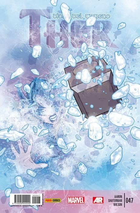 [PANINI] Marvel Comics - Página 5 47_zpsikmw1ids