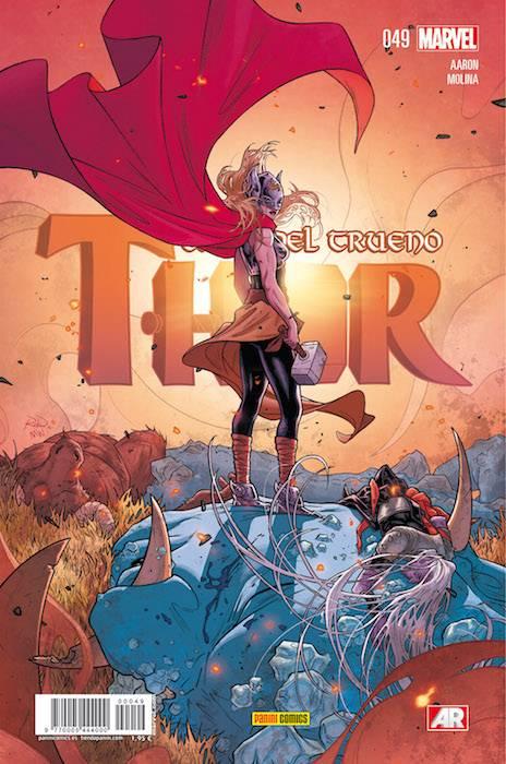 [PANINI] Marvel Comics - Página 5 49_zpstlona4ei