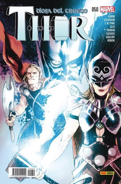 [PANINI] Marvel Comics - Página 5 50_zpslafdtwnu