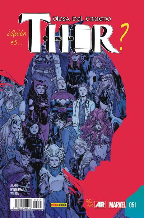 [PANINI] Marvel Comics - Página 5 51_zpsnzuzrusa