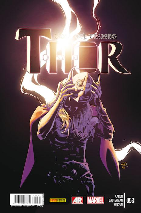 [PANINI] Marvel Comics - Página 5 53_zpsqtbrldew
