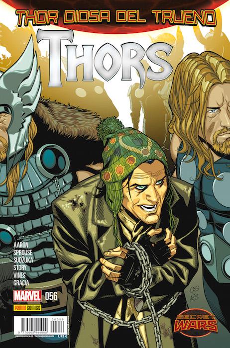 [PANINI] Marvel Comics - Página 5 56_zpsz4hheezs