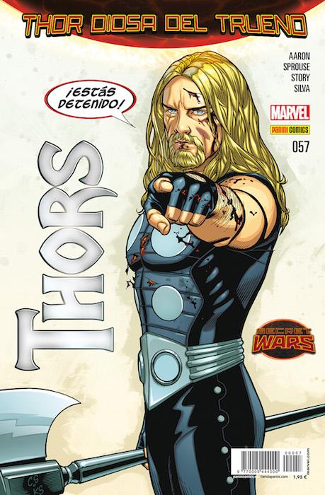 [PANINI] Marvel Comics - Página 5 57_zpsajflbgjy