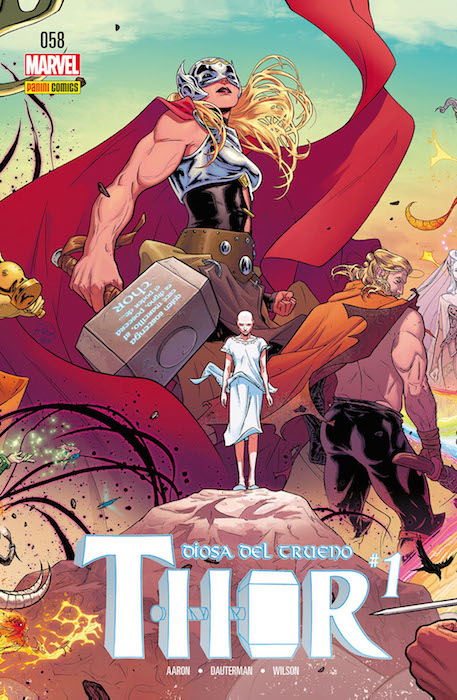 [PANINI] Marvel Comics - Página 5 58_zpsij3ld7v8