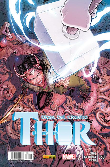 [PANINI] Marvel Comics - Página 5 59_zpsfklrkzna