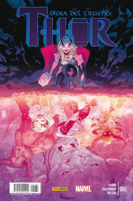 [PANINI] Marvel Comics - Página 5 60_zpsvh4cnhxg