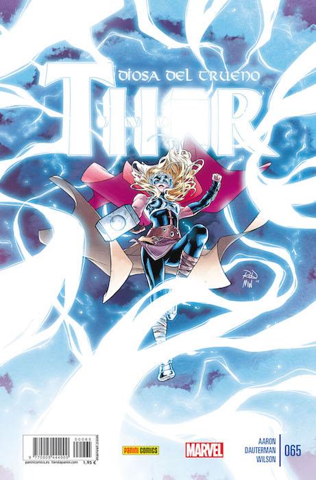 [PANINI] Marvel Comics - Página 5 65_zpshxuqk44h