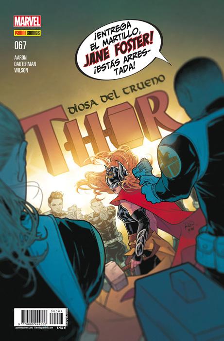 [PANINI] Marvel Comics - Página 5 67_zps9iljldvm