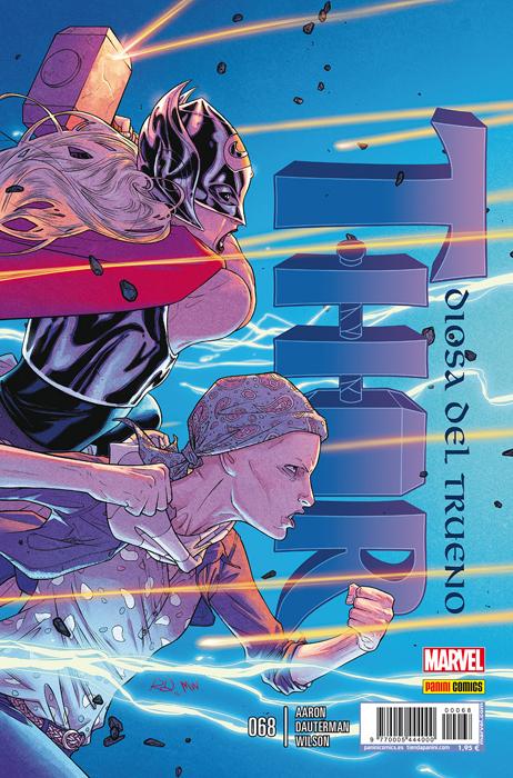 [PANINI] Marvel Comics - Página 5 68_zpsdoinwq7e