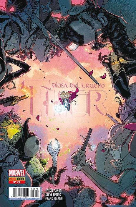 [PANINI] Marvel Comics - Página 5 70_zpsu9nlgvcz