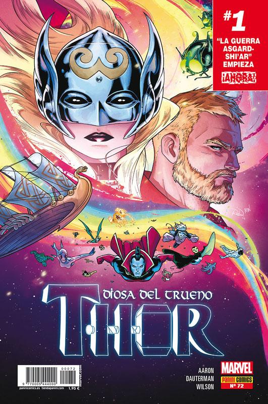 [PANINI] Marvel Comics - Página 5 72_zpsclsvamzu