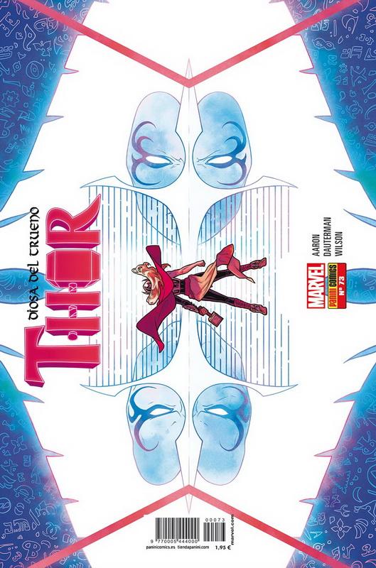 [PANINI] Marvel Comics - Página 5 73_zpswlkkixvl