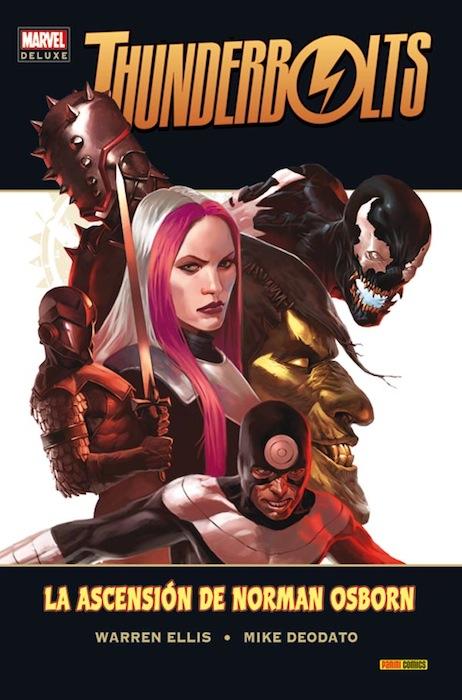 [PANINI] Marvel Comics - Página 12 La%20ascencioacuten%20de%20Norman%20Osborn_zpsym8nvewj