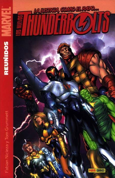 [PANINI] Marvel Comics - Página 13 Nuevos%20Thunderbolts%201_zpsftgcyt62