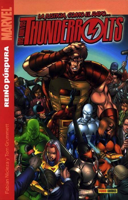 [PANINI] Marvel Comics - Página 13 Nuevos%20Thunderbolts%202_zpsk8eqilb5
