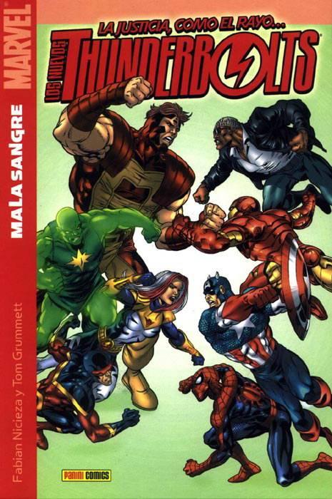 [PANINI] Marvel Comics - Página 13 Nuevos%20Thunderbolts%203_zpsxk2z8ctz