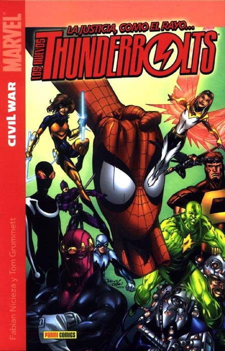 [PANINI] Marvel Comics - Página 13 Nuevos%20Thunderbolts%204_zpsmaqlgkgo