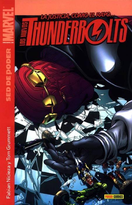 [PANINI] Marvel Comics - Página 13 Nuevos%20Thunderbolts%205_zps6kgr2caa