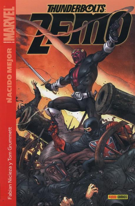 [PANINI] Marvel Comics - Página 23 Zemo_zpspffo2zdp