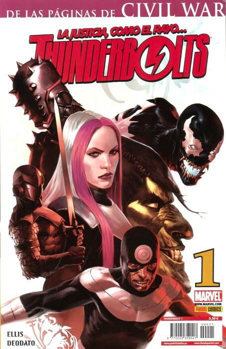 [PANINI] Marvel Comics - Página 12 01_zps8ddfjtbe