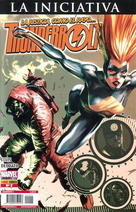 [PANINI] Marvel Comics - Página 12 02_zpsgdomhahq