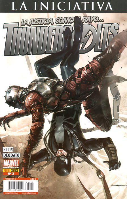 [PANINI] Marvel Comics - Página 12 03_zpsioscmnjz