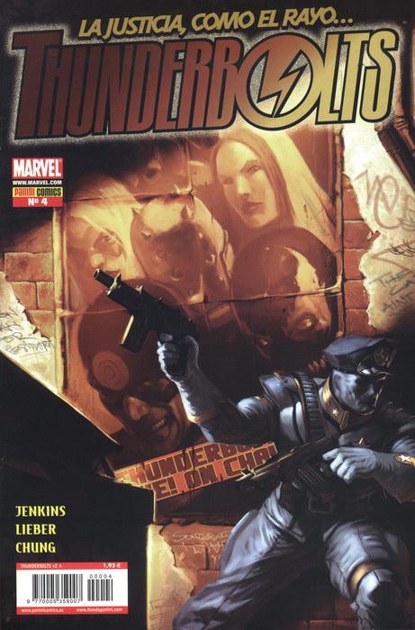 [PANINI] Marvel Comics - Página 12 04_zpsrvpsvuqn